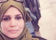 Cisjordanie: le Shin Bet enquête sur la mort d'une Palestinienne