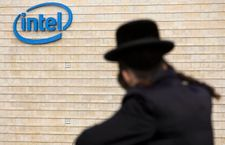 15,300 available jobs as Israel high-tech sector faces employee shortage: report
