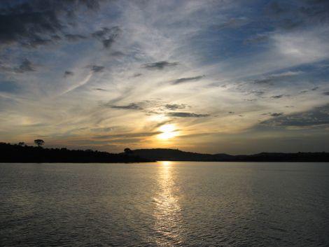 Tanzanie: plus de 126 morts dans le naufrage d'un ferry sur le lac Victoria