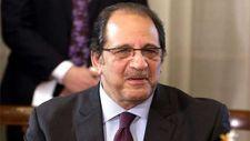 """رئيس المخابرات المصرية """"يؤجل"""" زيارته إلى الأراضي الفلسطينية"""