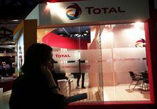 Pétrole: le groupe français Total a officiellement quitté l'Iran (Téhéran)