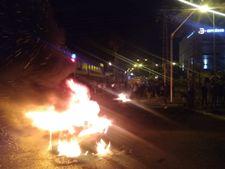 Israël: les habitants du sud en colère après l'annonce d'un cessez-le-feu