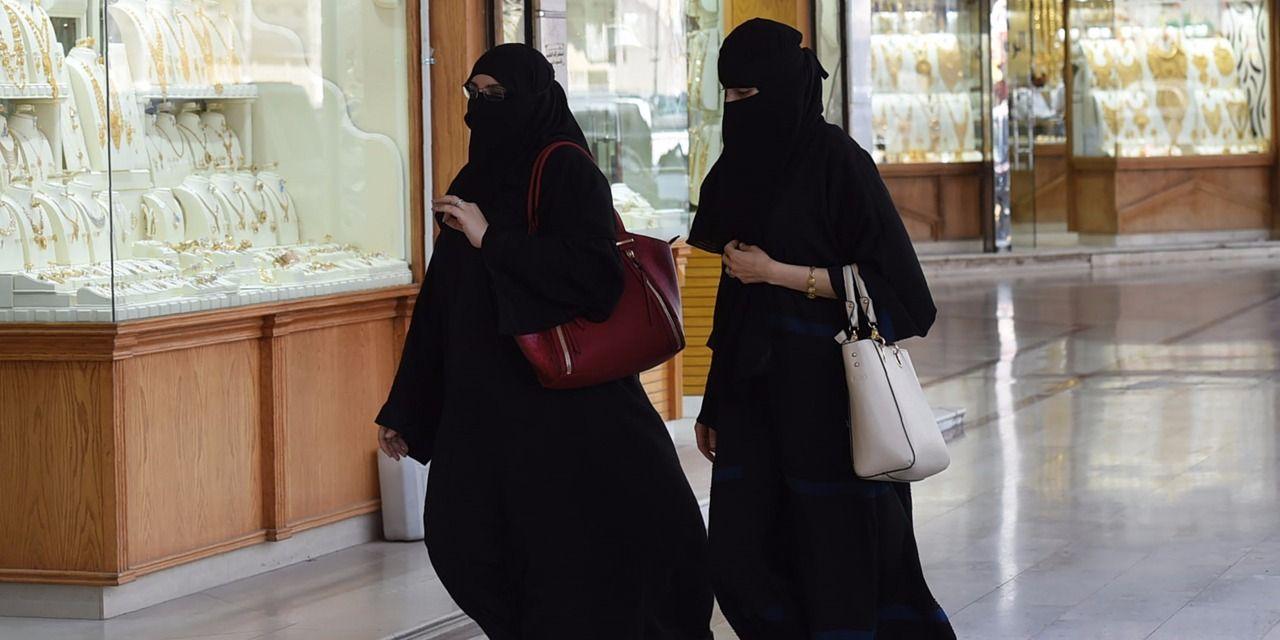 Les femmes autorisées dans les stades en Arabie saoudite