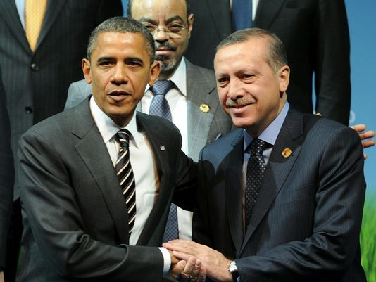 http://cdn.i24news.tv/upload/image/erdogan%20obama.jpg