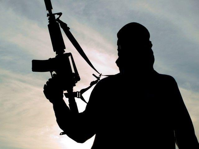 Un dirigeant de l'EI tué en Tunisie