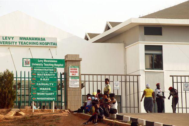 """Résultat de recherche d'images pour """"Zambie, medical, choléra"""""""