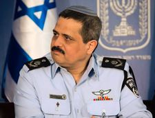 Police hit back at Netanyahu's 'baseless attacks' amid leak claims