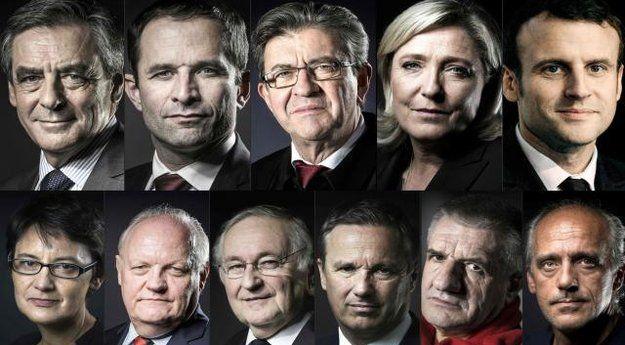 Pourquoi Marion Maréchal-Le Pen ne serait pas ministre de sa tante