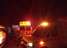 """Israël et les USA condamnent l'attaque d'Ofra, le Hamas y voit un acte """"héroïque"""
