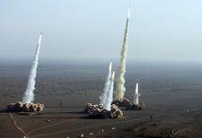 Iran says will 'level Tel Aviv to the ground' if Netanyahu makes good on threats