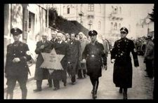 Ahead of Kristallnacht anniversary, 30% of Germans still hold anti-Semitic views