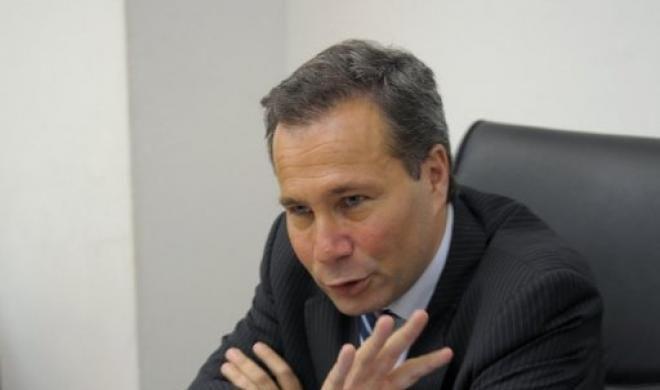 Jewish Prosecutor Alberto Nisman Was Murdered, Argentine Federal Judge Rules