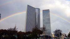 La 8e édition de la conférence internationale TransTech de retour à Tel-Aviv
