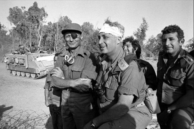 yom kippur arab israeli essay 21 25 Israel: jewish redemption or national demise  a history – chapters 24 and 25 – the october war, yom kippur war 1973  israeli demographics– israeli arab.