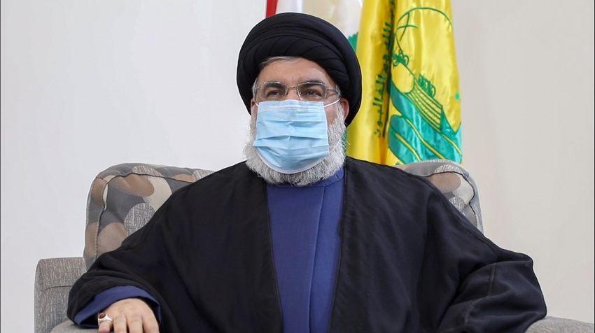 Nasrallah ameaça matar soldado das FDI em retaliação pela morte de membro do Hezbollah