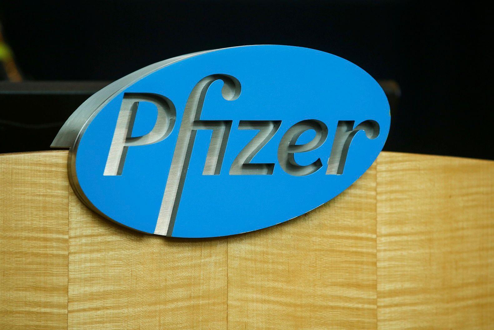 UK To Approve Pfizer Coronavirus Vaccine Next Week: Report – I24news