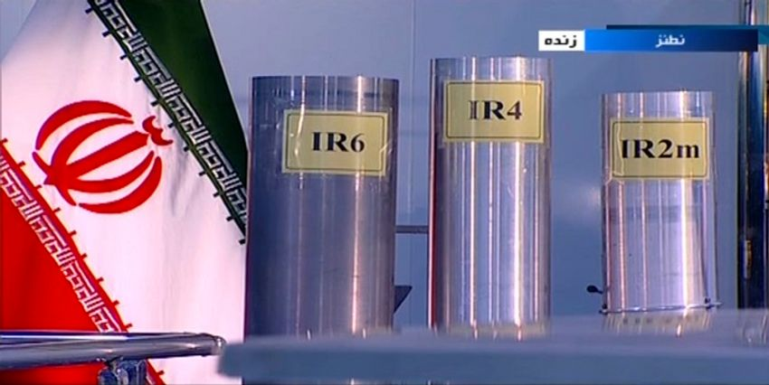 Iran international live tv
